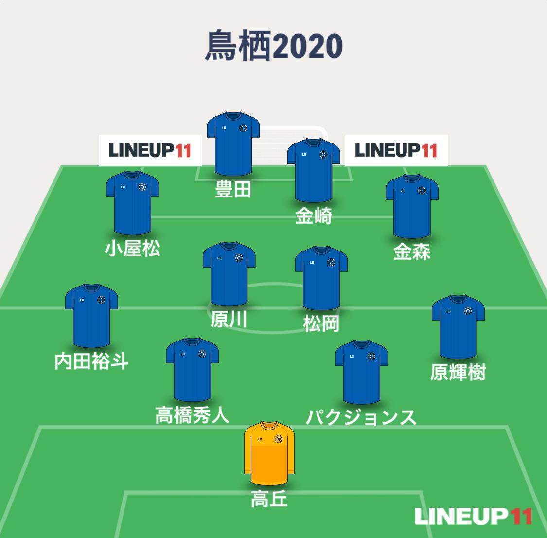 f:id:yamadaman0618:20200129221624j:plain