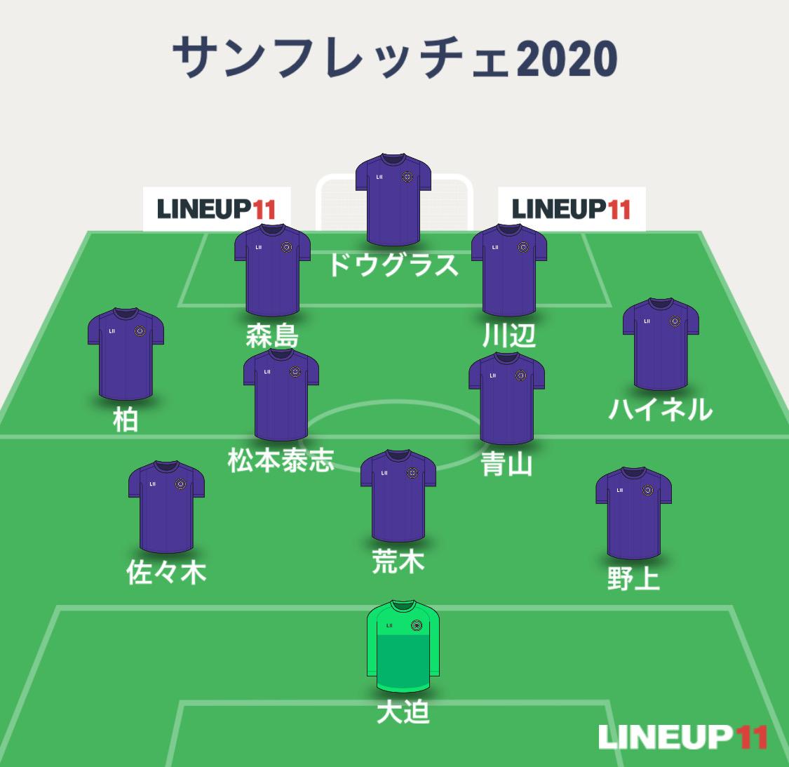 f:id:yamadaman0618:20200130235617j:plain