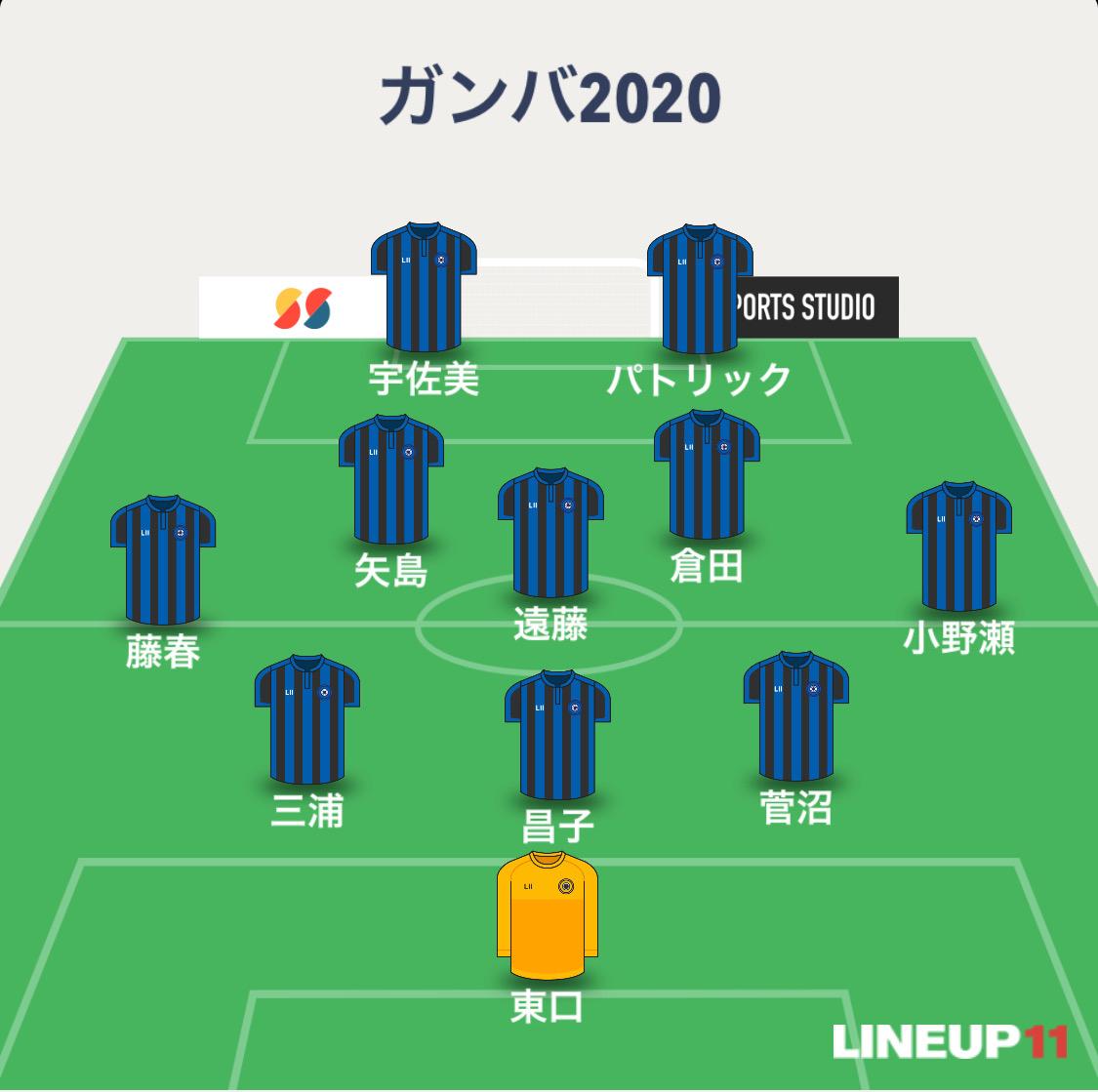 f:id:yamadaman0618:20200201011802j:plain