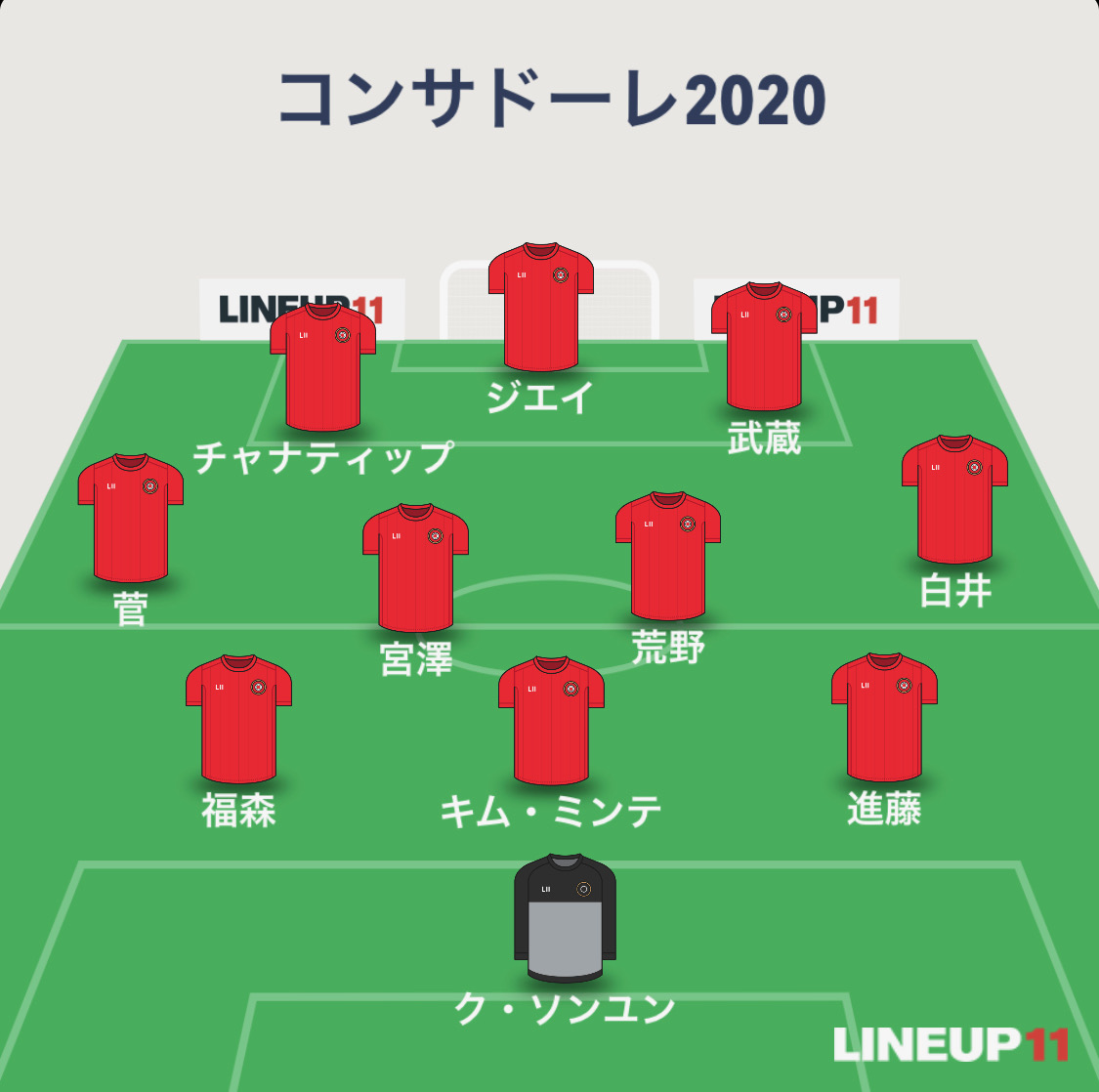 f:id:yamadaman0618:20200202211720j:plain