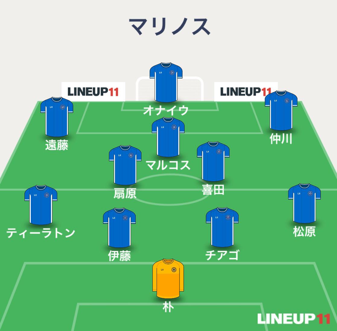 f:id:yamadaman0618:20200207230811j:plain