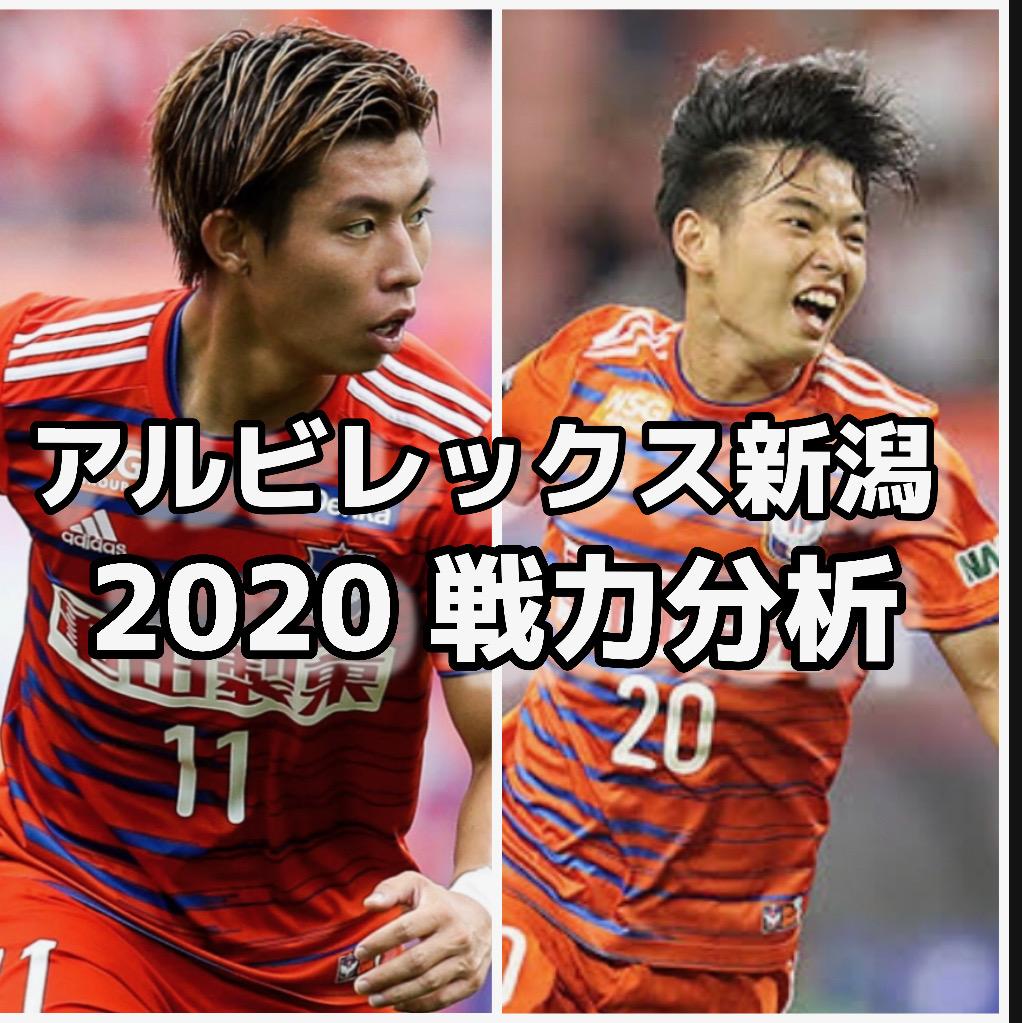 f:id:yamadaman0618:20200208221404j:plain