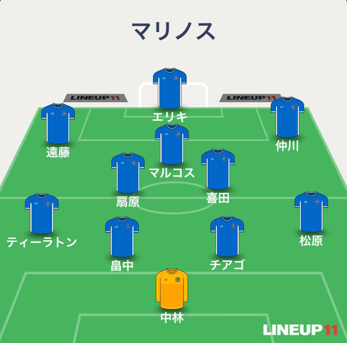 f:id:yamadaman0618:20200211225216j:plain