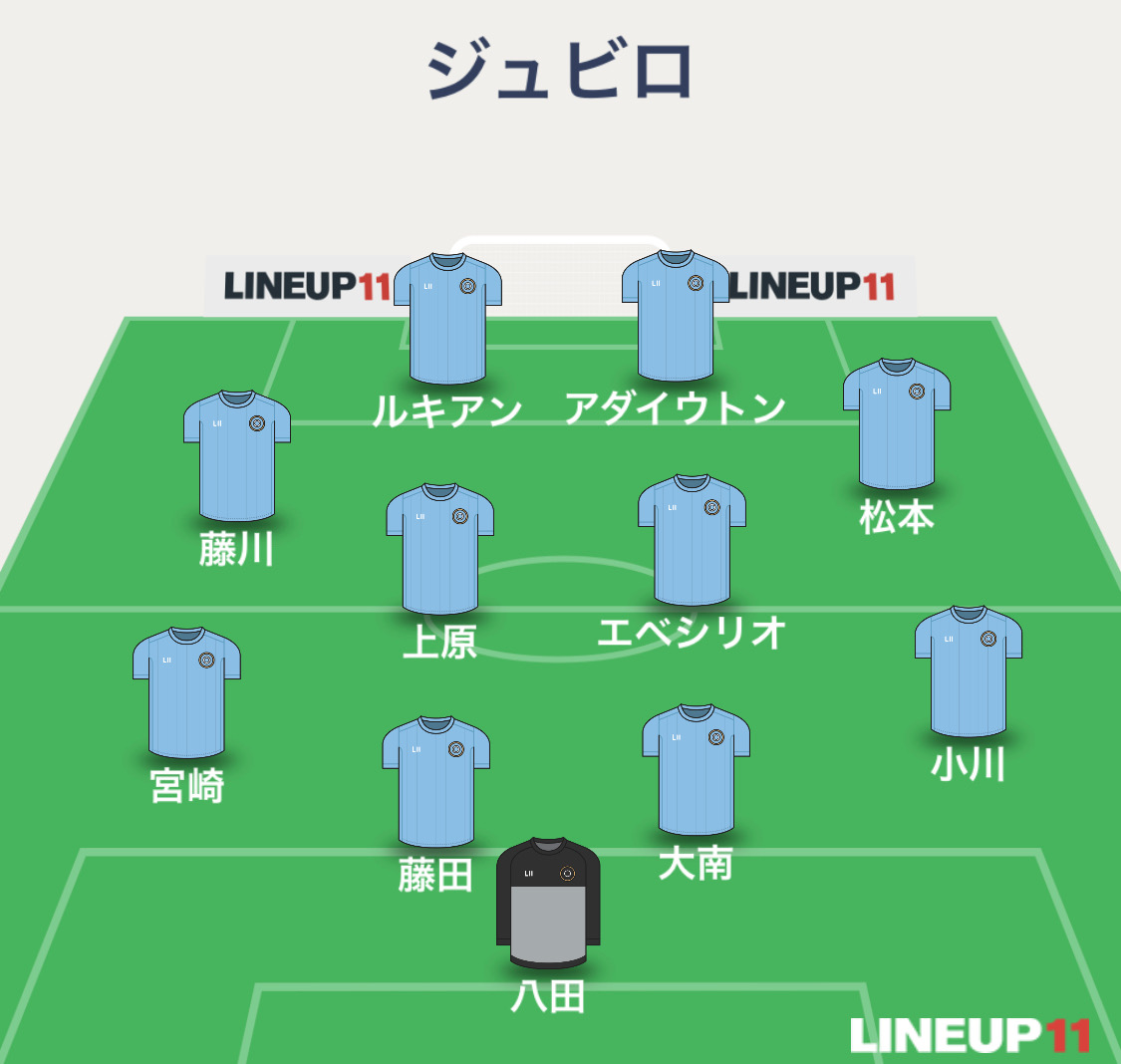 f:id:yamadaman0618:20200220214314j:plain