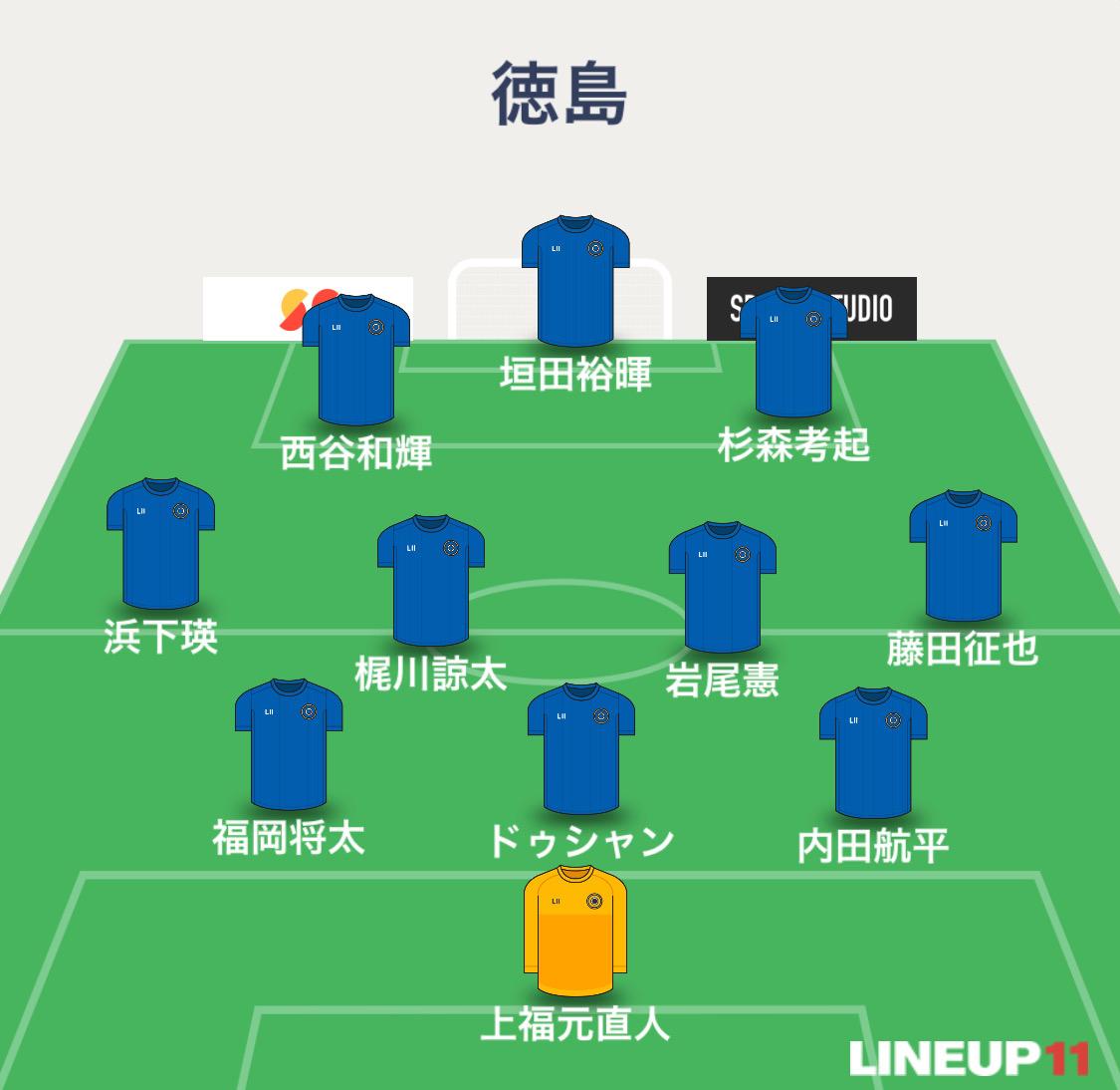 f:id:yamadaman0618:20200229201224j:plain