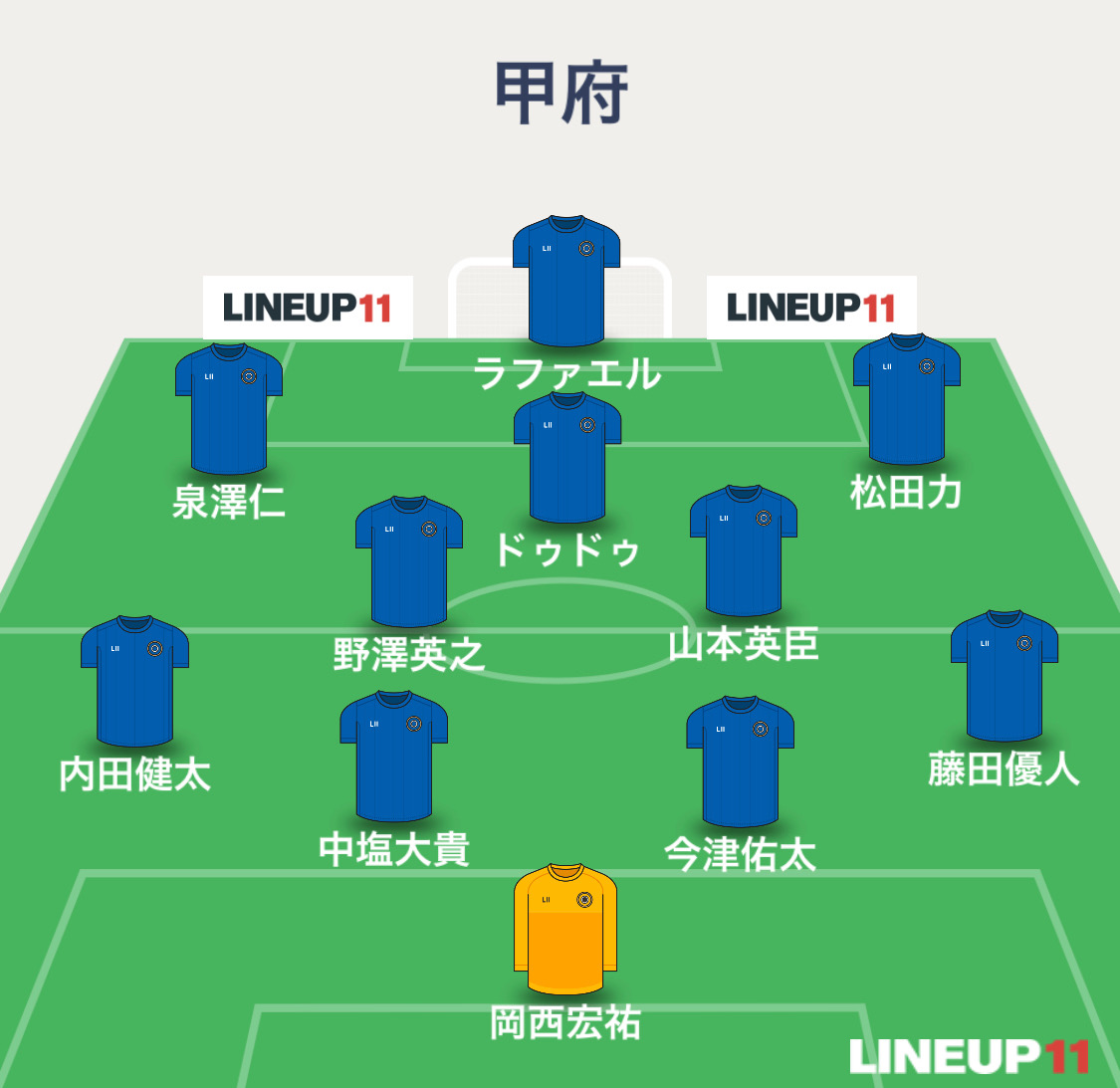 f:id:yamadaman0618:20200304201740j:plain