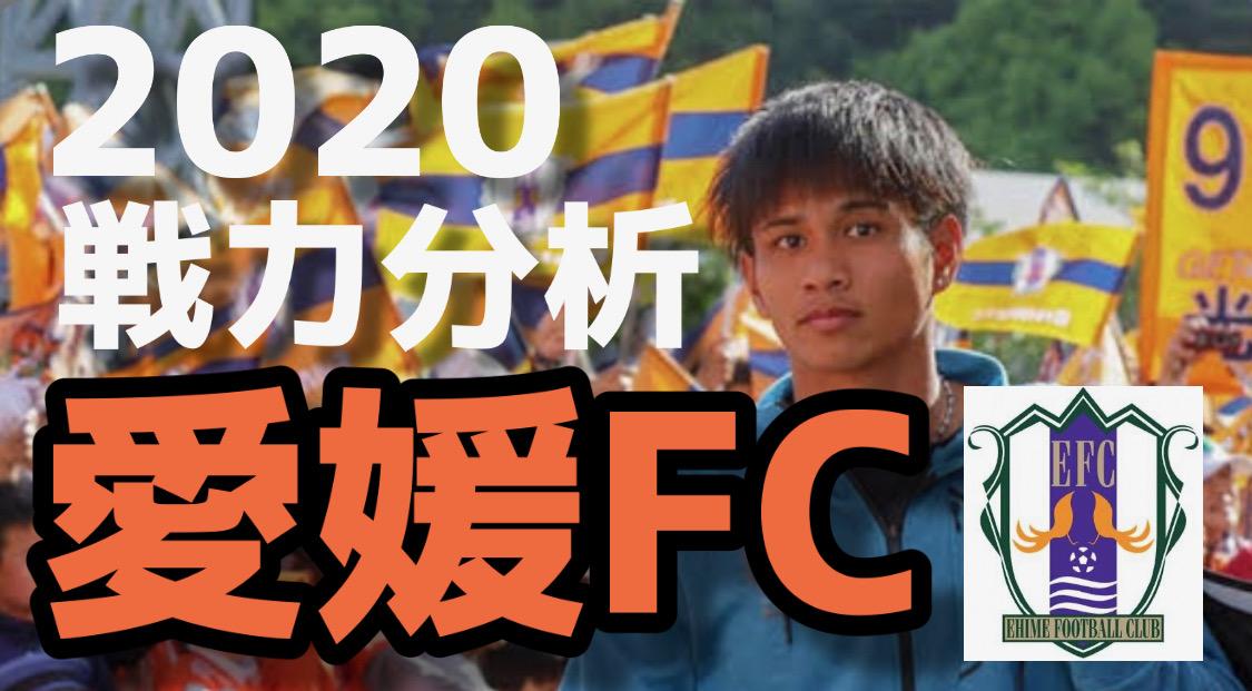 f:id:yamadaman0618:20200305173032j:plain