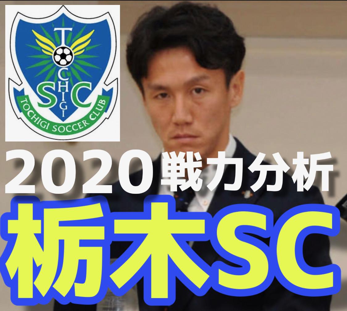 f:id:yamadaman0618:20200306142738j:plain