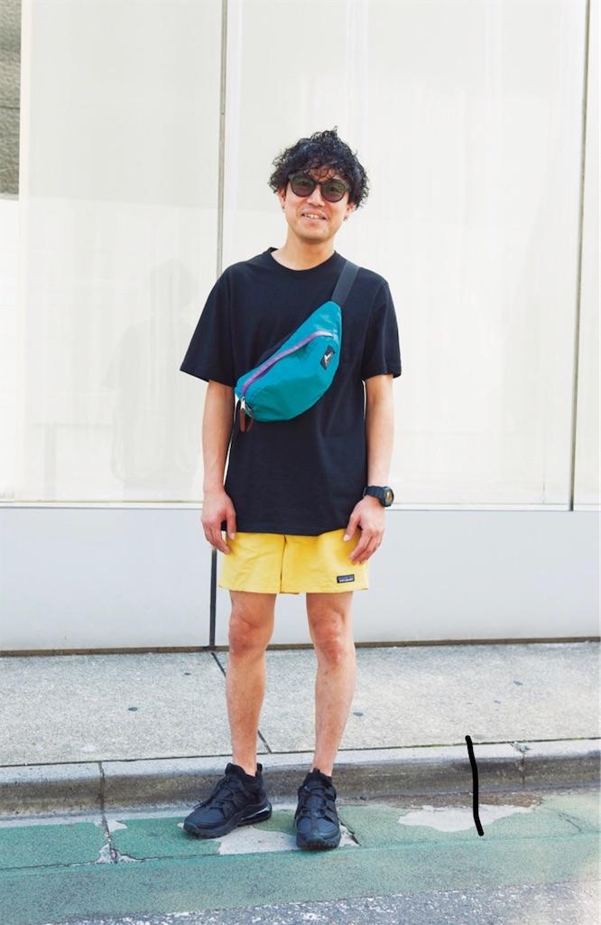 f:id:yamadaman0618:20200320113810j:image