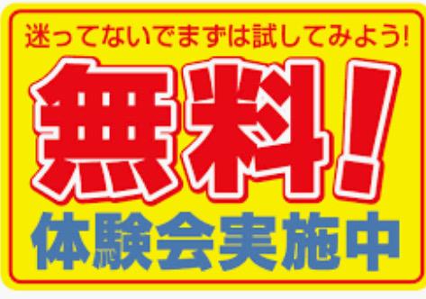 f:id:yamadaman0618:20200329004653j:plain