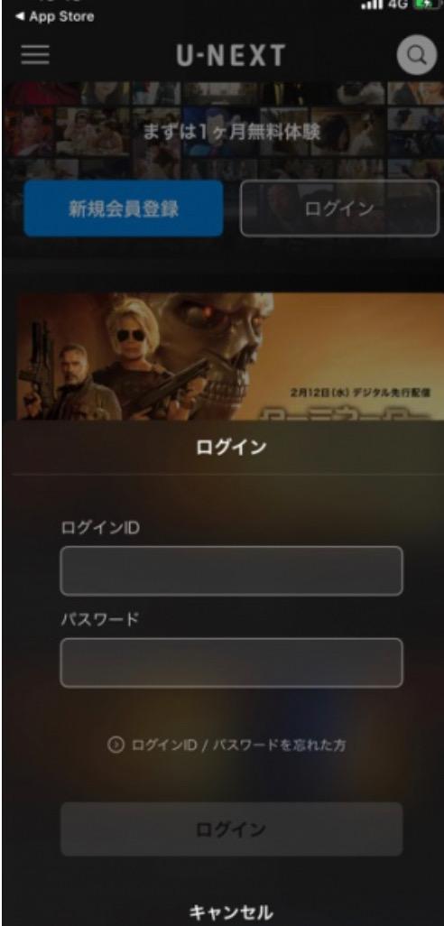 f:id:yamadaman0618:20200408234111j:plain