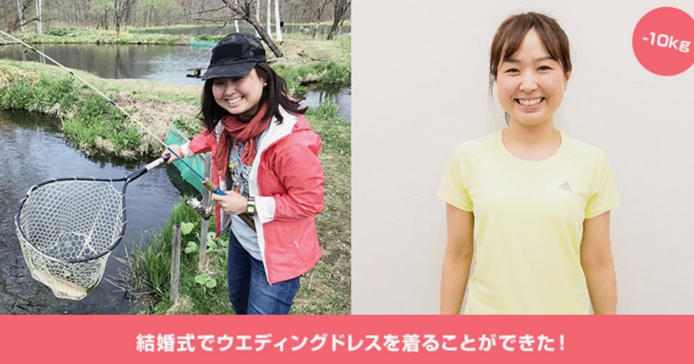 f:id:yamadaman0618:20200414184331j:plain