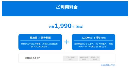 f:id:yamadaman0618:20200422145141p:plain