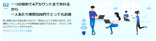 f:id:yamadaman0618:20200422145411p:plain