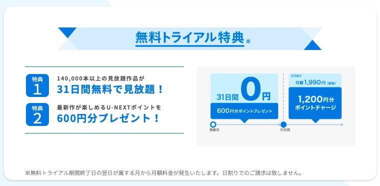 f:id:yamadaman0618:20200422145802p:plain