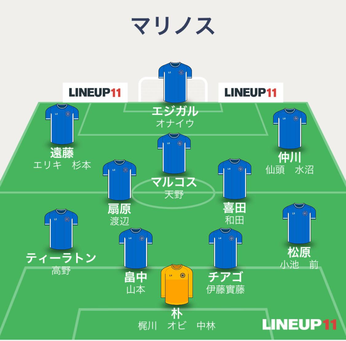 f:id:yamadaman0618:20200601152724j:plain