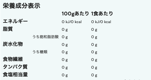 f:id:yamadaman0618:20200624211840p:plain