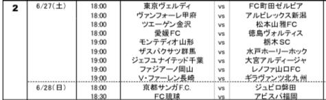 f:id:yamadaman0618:20200627160043p:plain