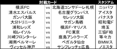 f:id:yamadaman0618:20200702144118p:plain