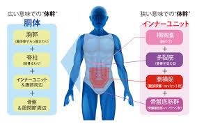 f:id:yamadaman0618:20201017201916j:plain