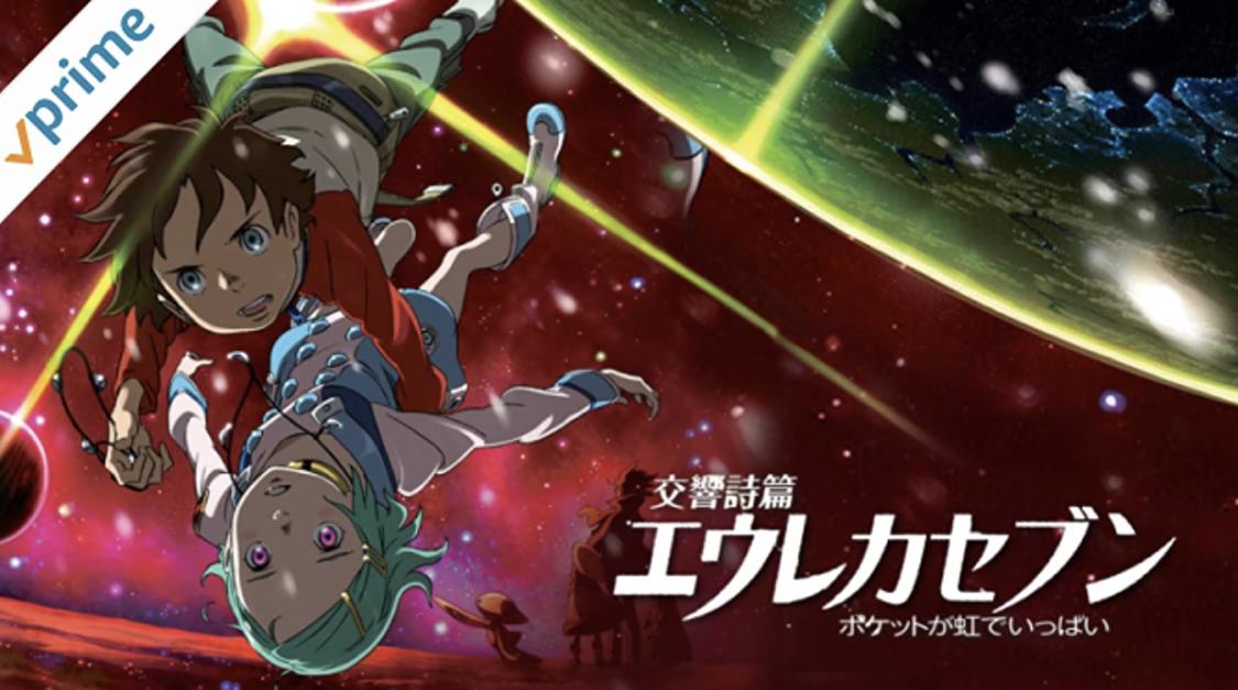 f:id:yamadaman0618:20201120151421j:plain