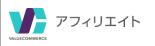 f:id:yamadaman0618:20201208145130p:plain