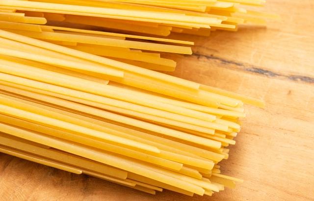 筋トレ飯】パスタは増量減量が自由自在の最強食材である【おすすめメニューも紹介】 - 山田記