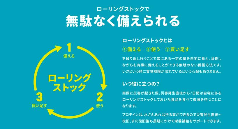 f:id:yamadaman0618:20210305201124p:plain