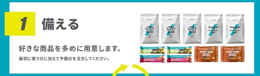 f:id:yamadaman0618:20210305201136p:plain
