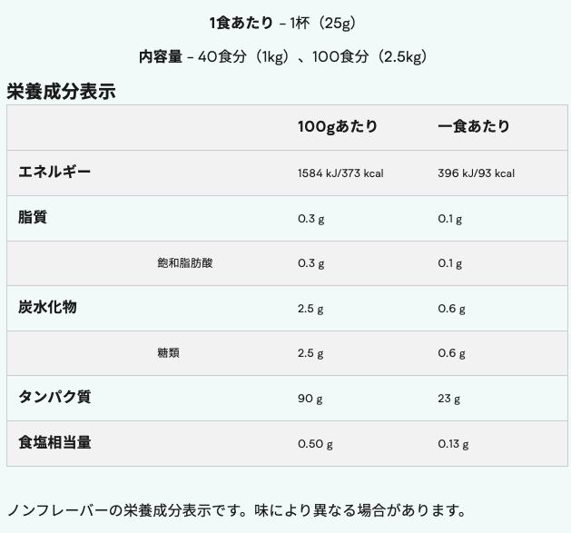 f:id:yamadaman0618:20210401170847p:plain