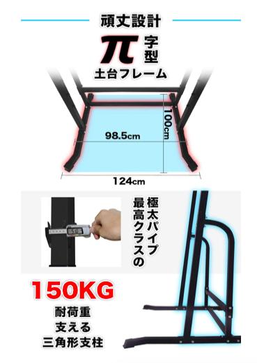 f:id:yamadaman0618:20210410213327p:plain