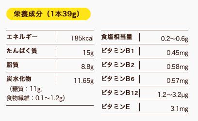 f:id:yamadaman0618:20210417201226p:plain