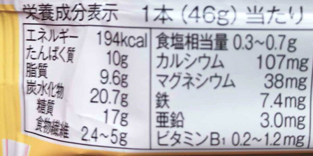 f:id:yamadaman0618:20210420200739p:plain
