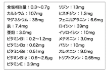 f:id:yamadaman0618:20210420200742p:plain