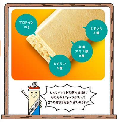 f:id:yamadaman0618:20210420200745p:plain