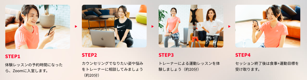 f:id:yamadaman0618:20210501212359p:plain