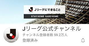 f:id:yamadaman0618:20210623214442j:plain