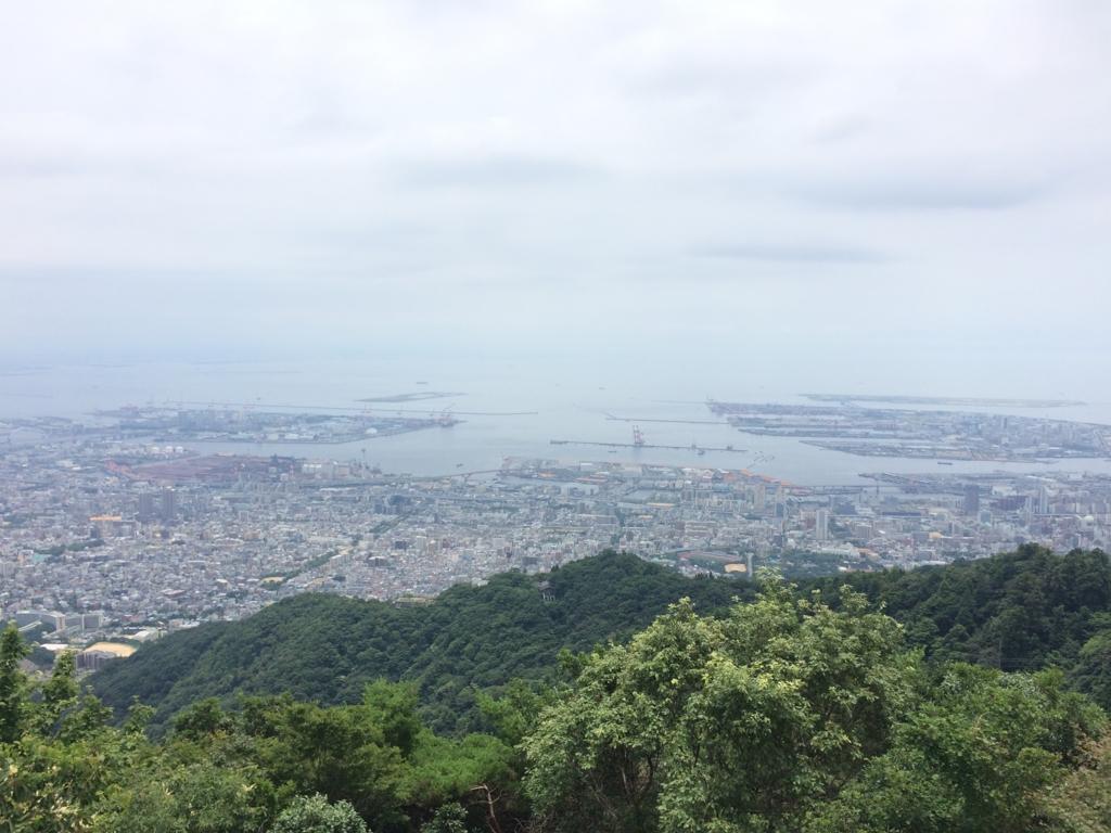 f:id:yamadami:20160724175233j:plain