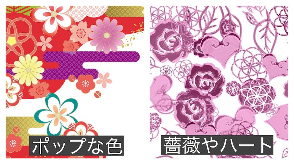 f:id:yamadanami:20201201120156j:image