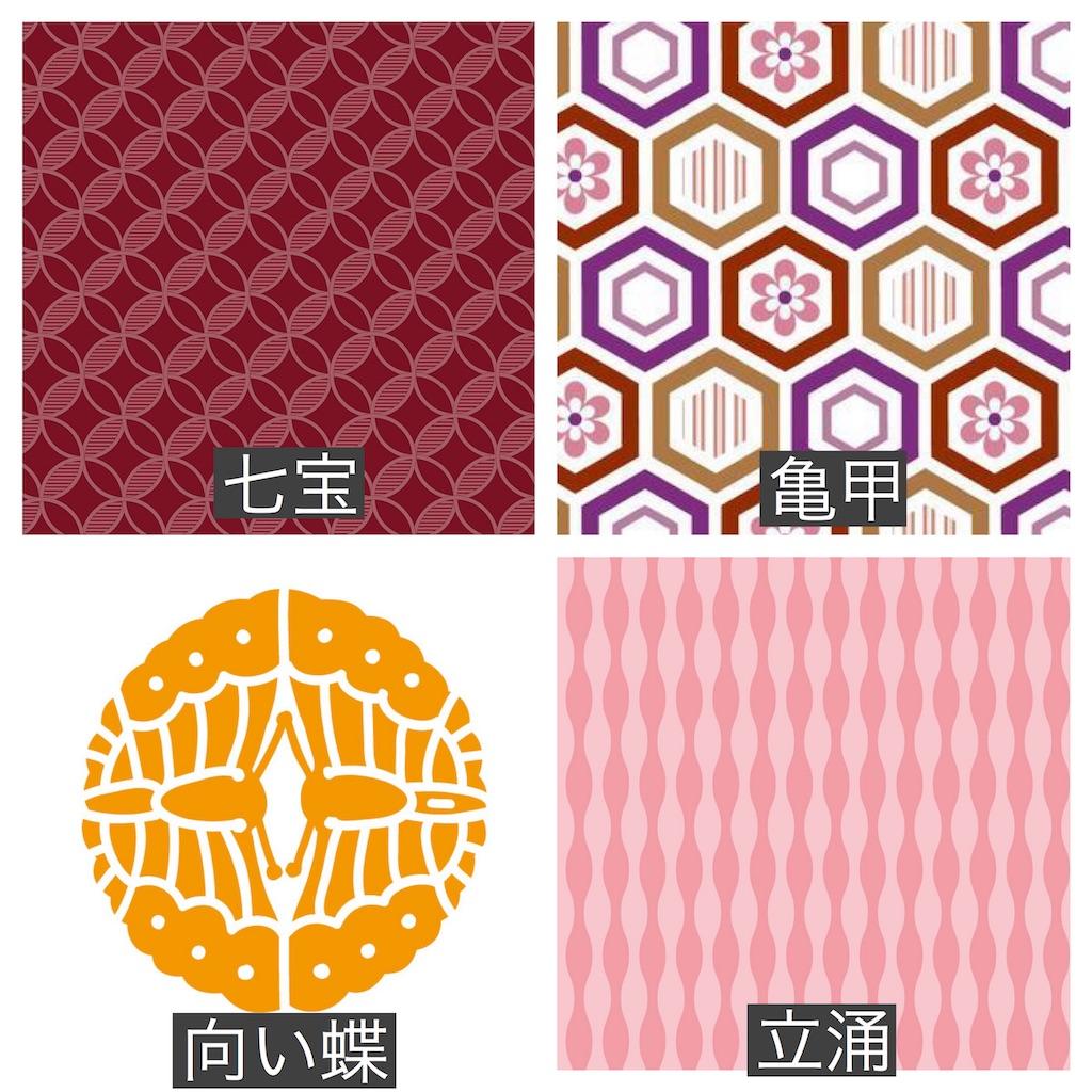 f:id:yamadanami:20201201120225j:image