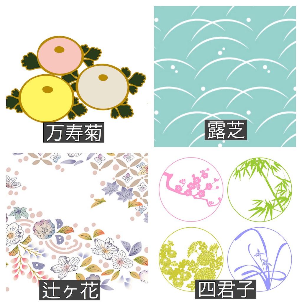 f:id:yamadanami:20201203084341j:image