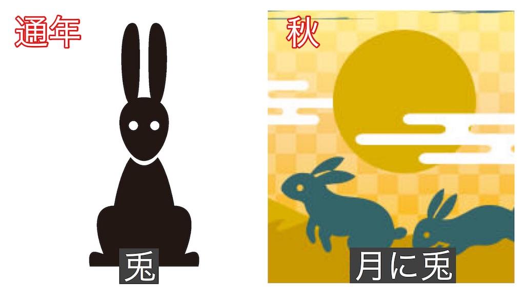 f:id:yamadanami:20201205124853j:image