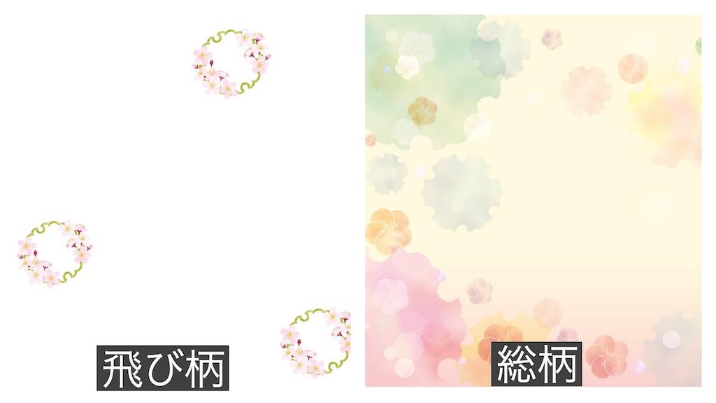 f:id:yamadanami:20201206150231j:image