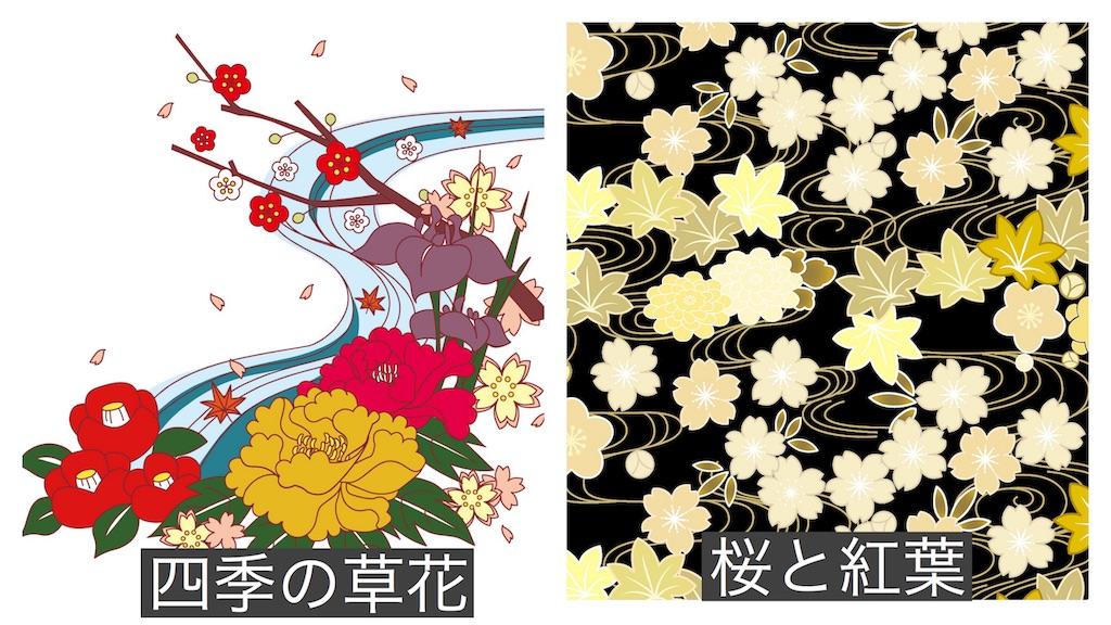f:id:yamadanami:20201206150251j:image