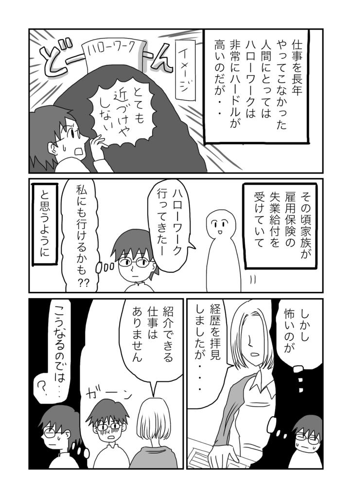 f:id:yamadasato1985:20171009082830p:plain