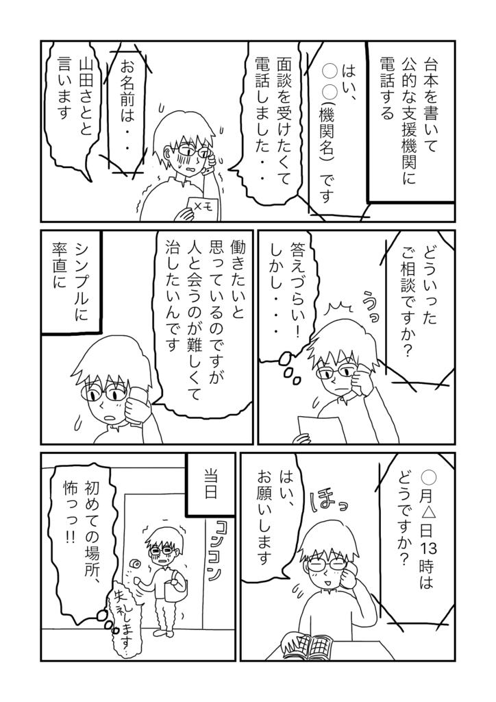 f:id:yamadasato1985:20180515193731p:plain