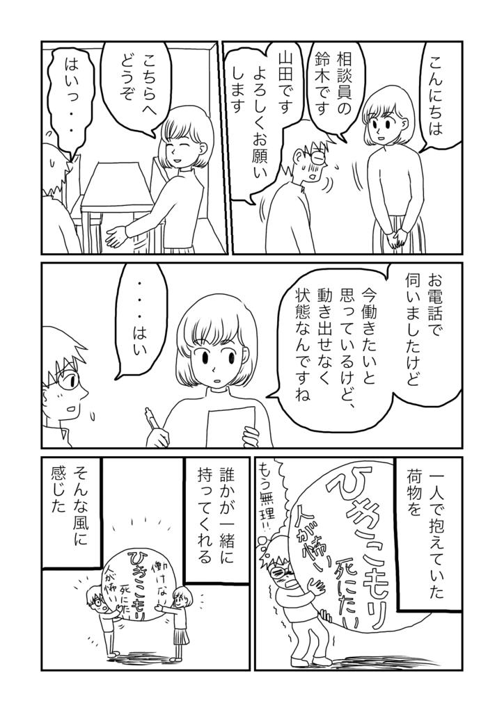 f:id:yamadasato1985:20180515193744p:plain