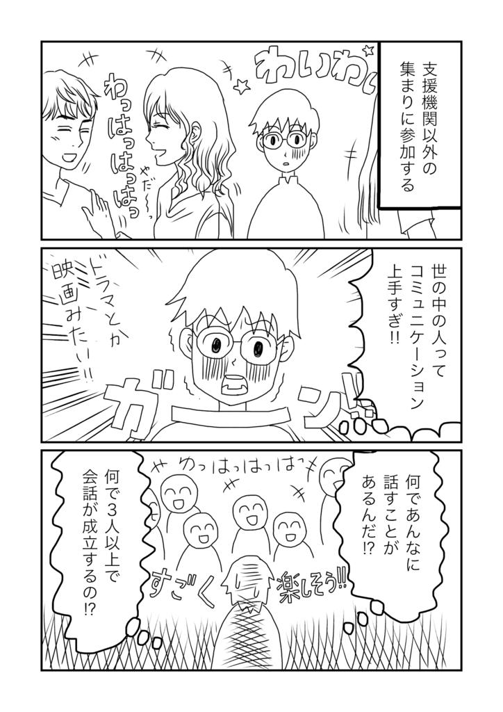 f:id:yamadasato1985:20180519060211p:plain