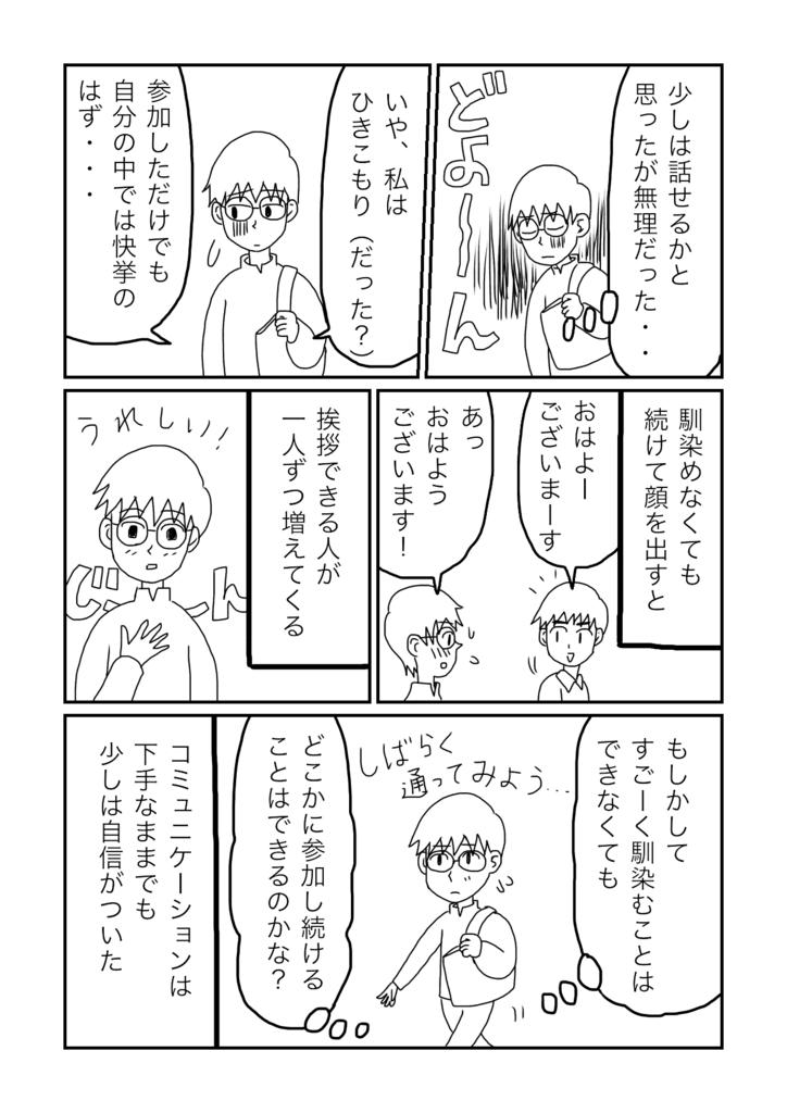f:id:yamadasato1985:20180519060220p:plain