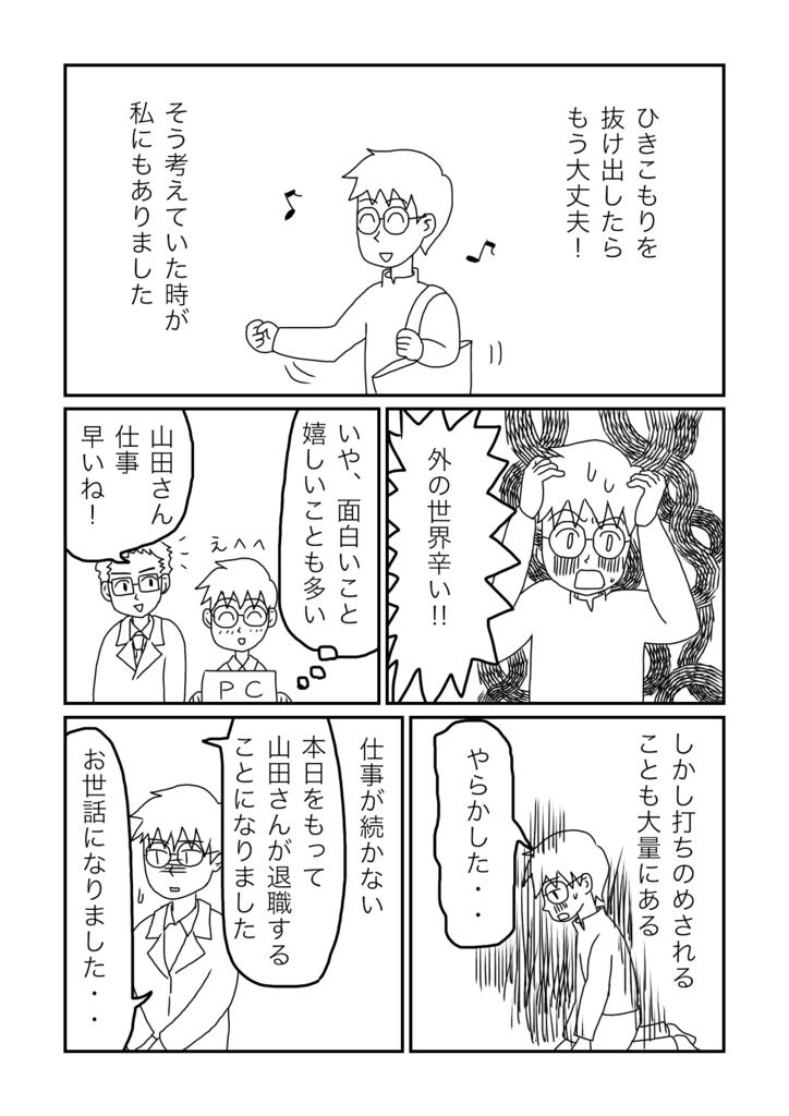 f:id:yamadasato1985:20180620072542p:plain